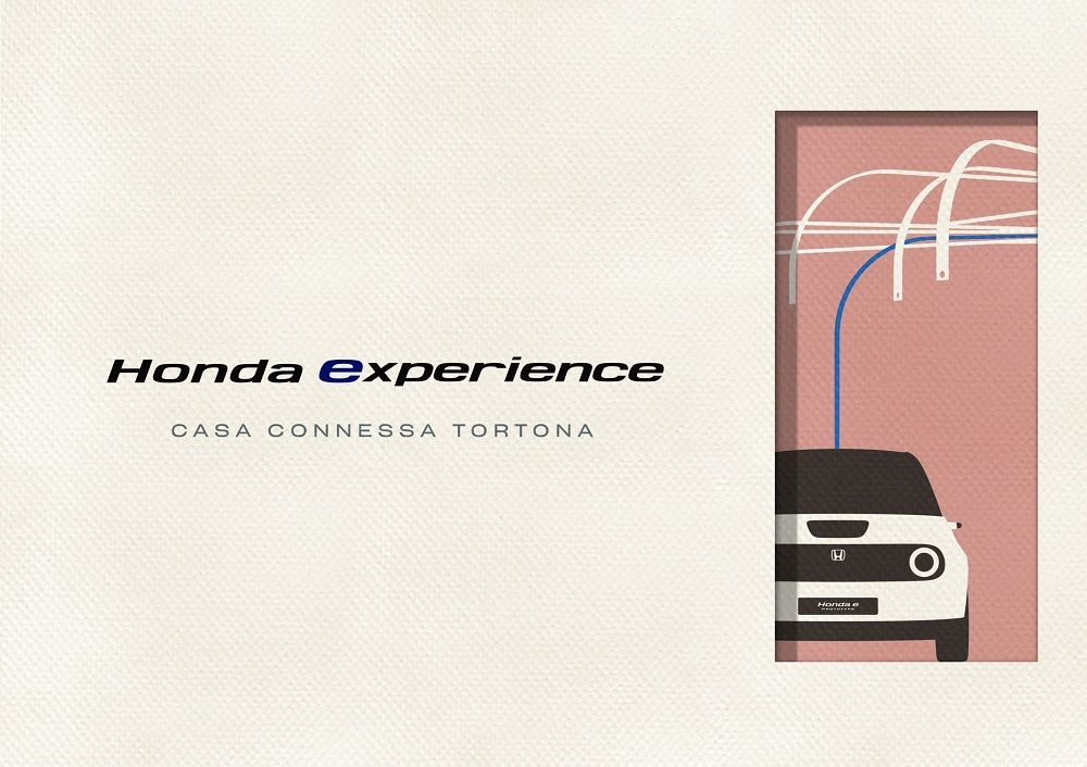 163003_Honda_announces_presence_at_Milan_Design_Week_featuring_the_Honda_e.jpg