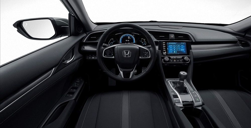 197747_HONDA_REVEALS_FRESH_STYLING_AND_ENHANCED_INTERIOR_FOR_CIVIC.jpg