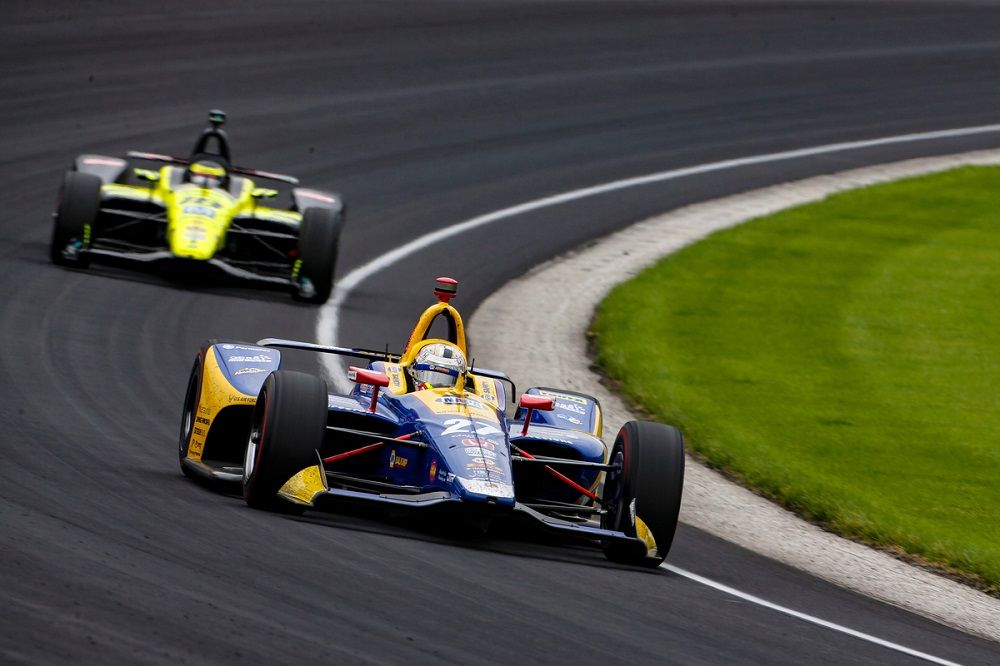 01_Alexander_Rossi_at_the_2019_Indianapolis_500.jpg